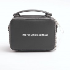 0c8d6be94 МОРЕ СУМОК - Сумки и рюкзаки оптом со склада, гарантия самой дешевой ...