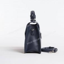 Сумки кросс-боди 5819-2 dark blue