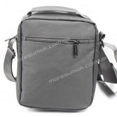 Мужские сумки 8006 black