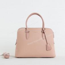 Сумки весна-лето 6207-2T pink