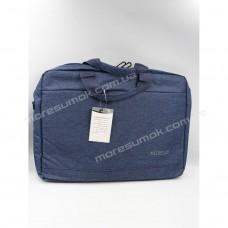 Сумки для ноутбуков 9003 blue