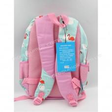 Шкільні ранці A18109 pink