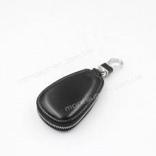 Брелоки F633 black-toyota
