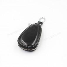 Брелоки F633 black-kia