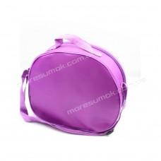 Детские сумки 636 purple