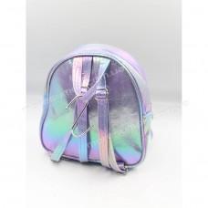 Дитячі рюкзаки 251 purple