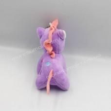 Брелки N29 pony purple