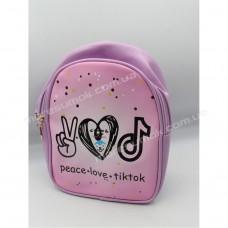 Дитячі рюкзаки 213-1 purple
