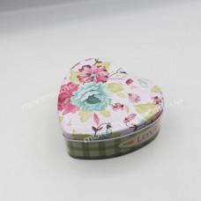 Подарункові коробки A001 pink-green