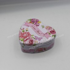 Подарункові коробки A001 pink