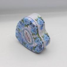 Подарункові коробки A001 light blue