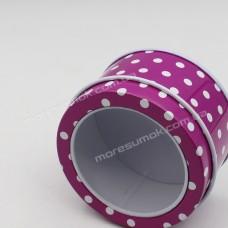 Подарункові коробки 7545 purple