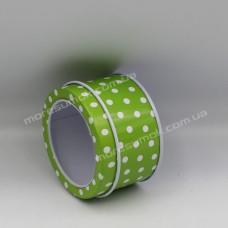 Подарункові коробки 7545 green