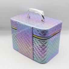 Скриньки 809-9 purple