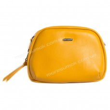 Сумки крос-боді CM6000T yellow