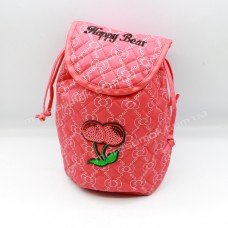 Дитячі рюкзаки 8890 red