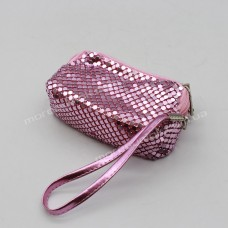 Дитячі гаманці 2252 pink