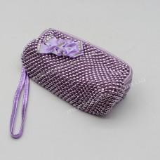 Дитячі гаманці 8224 purple