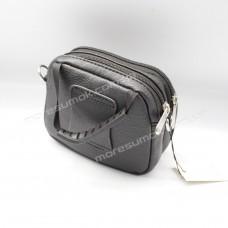 Чоловічі сумки C12-1 black