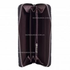 Жіночі гаманці P108-510 black