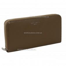 Жіночі гаманці P113-510 khaki