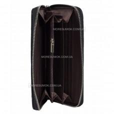 Жіночі гаманці P114-510 black