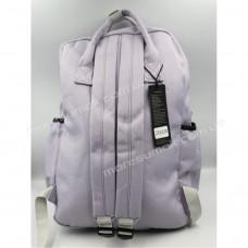 Спортивні рюкзаки 20243 purple