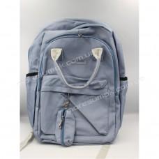 Спортивні рюкзаки 20243 light blue
