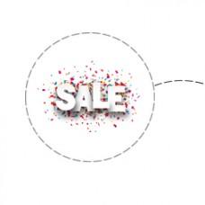Всегда в наличии более 500 товаров в категории SALE ★ РАСПРОДАЖА